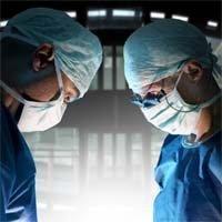 8162530_surgeon