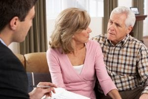 federal support for mesothelioma victims