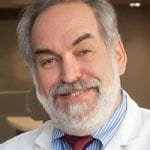 Edward A. Levine, MD Wake Forest University Baptist Medical Center Medical Center Boulevard, Winston-Salem, NC 27157