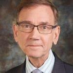 Nicholas Vogelzang, MD Hematology and Oncology