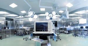 HIPEC for peritoneal mesothelioma