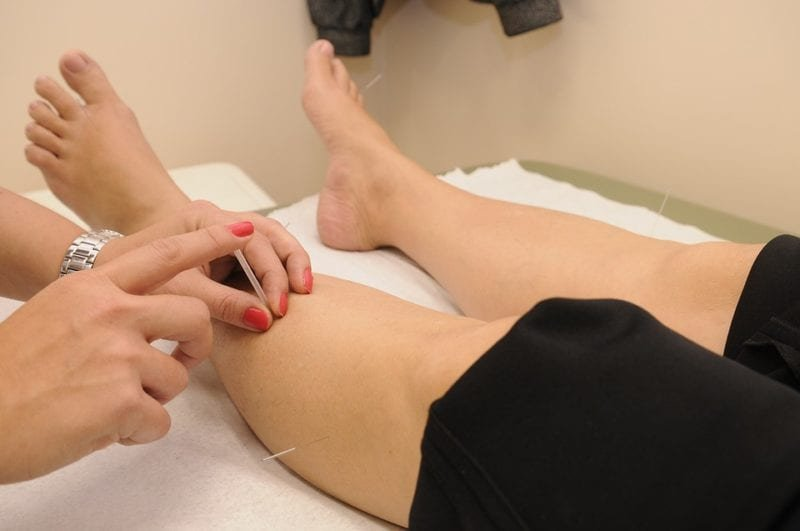 mesothelioma symptoms, complementary therapy, alternative treatment