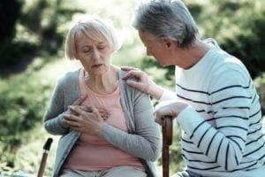 palliative care for mesothelioma