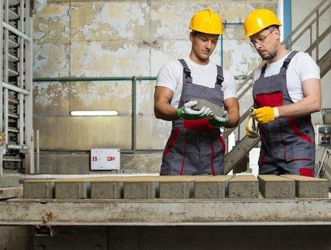 asbestos in mesothelioma development