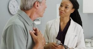 treatment for pericardial mesothelioma
