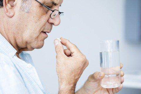new mesothelioma pill
