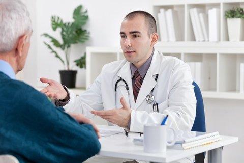 pleural and peritoneal mesothelioma