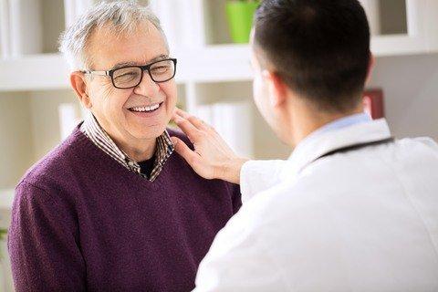 mesothelioma doctors need better communication