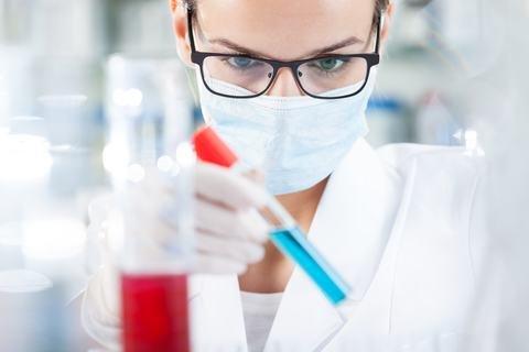 mesothelioma biomarkers testing