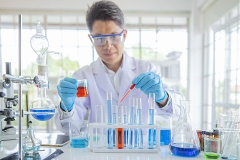 mesothelioma immunotherapy drug