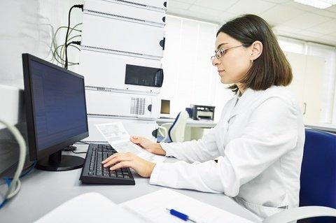 risk for peritoneal mesothelioma