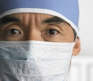 repeated mesothelioma surgeries