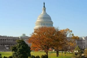 Congressional committee approves asbestos ban bill
