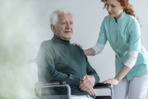 experience of mesothelioma