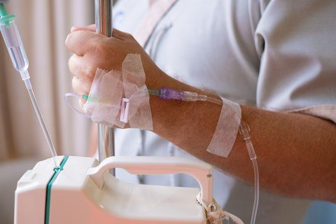 resistance to chemotherapy