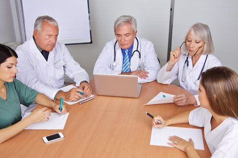 multidisciplinary care for mesothelioma