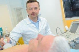 mesothelioma pain management