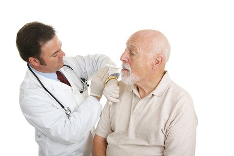 infections can help fight mesothelioma