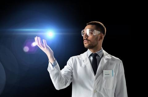 photodynamic therapy and immunotherapy