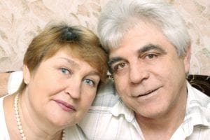 Psychological Effects of Mesothelioma