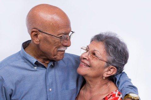 Palliative Radiotherapy for Mesothelioma