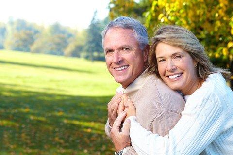 survival of pleural mesothelioma