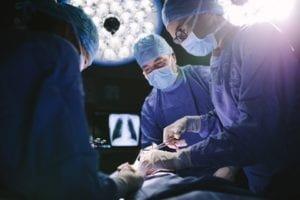 peritoneal mesothelioma survival