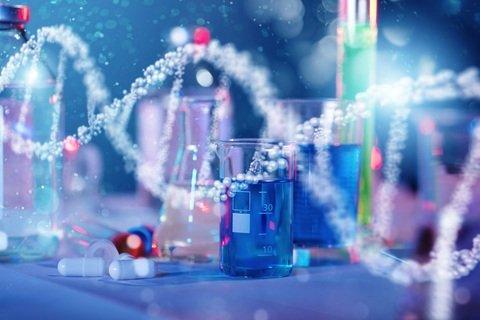 breakthroughs in mesothelioma