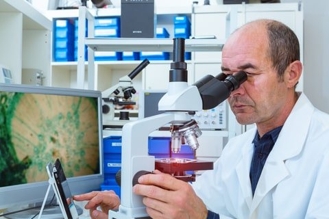 mesothelioma biopsies