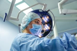 minimally invasive surgery for mesothelioma