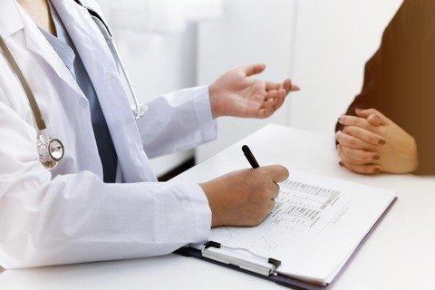delayed mesothelioma diagnosis