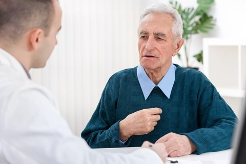 real-world mesothelioma patients