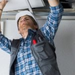 occupational mesothelioma risk