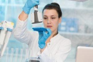 genetic links to mesothelioma