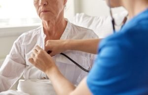 signs of pleural mesothelioma