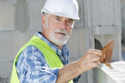 occupational asbestos exposure