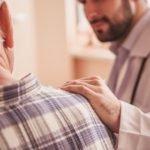 immunotherapy for peritoneal meosthelioma