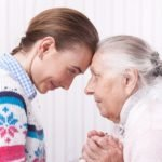 mesothelioma caregivers