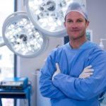 access to multi-modality mesothelioma treatment